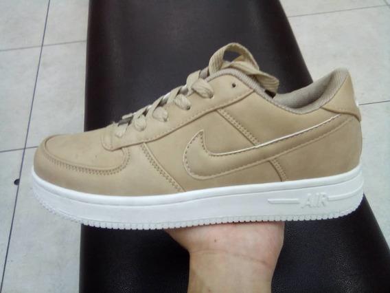 Zapatos Deportivos Nike