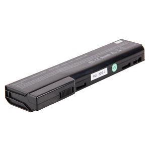 Bateria Para Hp Elitebook 8460p 8460w 8560p 8470p 8470w