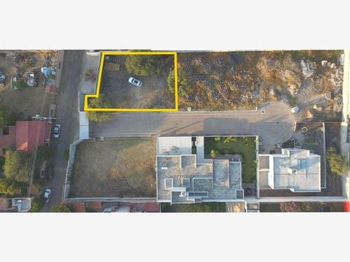 Imagen 1 de 6 de Terreno Comercial En Venta Colinas Del Bosque 1a Sección