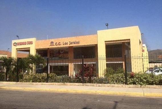 Local Comercial Alquiler Los Jarales Susana Gutierrezc432438