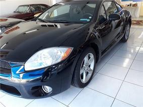 Mitsubishi Eclipse 3.8 Gt V6 24v Gasolina 2p Automático