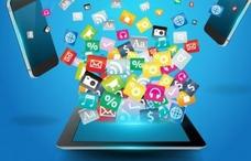 Aulas De Marketing Online Especial Para Empresas !!!