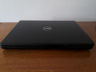 Notebook Dell Inspiron N4030 (repuestos)