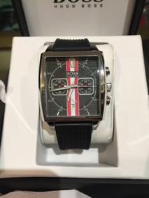 Hermoso Reloj Hugo Boss Original Envio Gratis