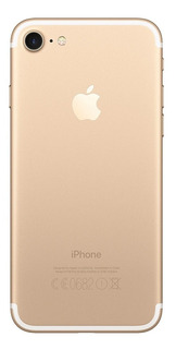 Apple iPhone 7 128gb Exposição Original Tela 4k 12x S/juros