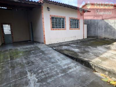 Casas Em São José Dos Campos - 1399