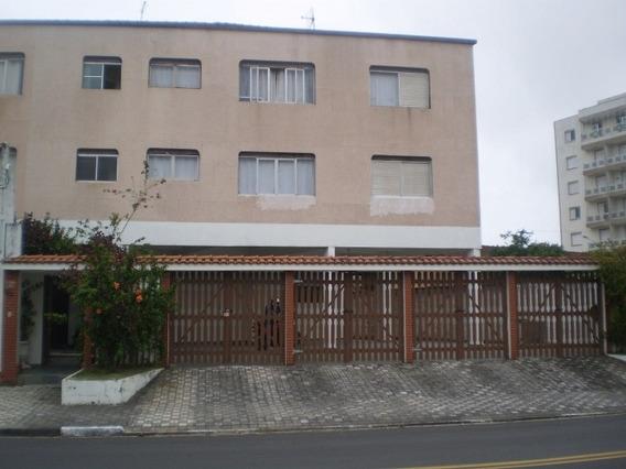 1589-lindo Apartamento Pertinho Da Praia!!