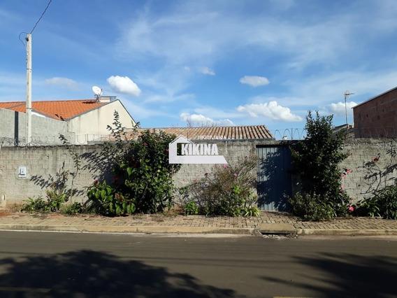 Terreno Para Venda - 02950.7354