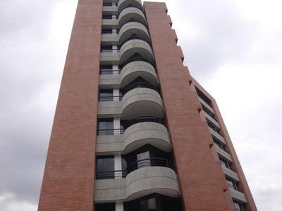 Apartamento En Venta Montecristo Caracas Edf 18-5731