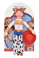 Jessie Muñeca Soft Toy Story Disney Pixar New Toys - 50cm 3fb764a367c