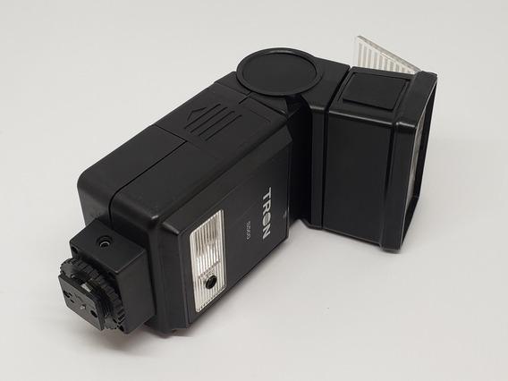 Flash Tron S500