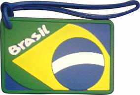 97f695b88 Mochila 3 Em 1 Nike Vira Bolsa De Mão Nike Original - Calçados ...