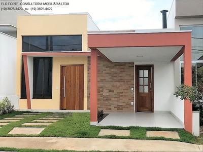 Casa - Ca04464 - 33719936