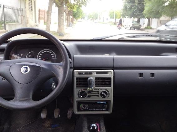 Fiat Uno 1.3 Fire Pack 1 3 P 2006