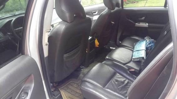 Volvo Xc90 4x4 Perfecto Estado