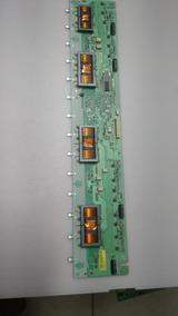 Placa Inverter Toshiba Lc4055fda Lc4046fda Original