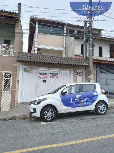 Imagem 1 de 15 de Casa Para Venda Em Itaquaquecetuba, Jardim Paineira, 3 Dormitórios, 1 Suíte, 3 Banheiros, 1 Vaga - 210609c_1-1948858