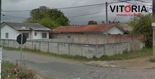 Imagem 1 de 10 de Casa - Guatupe - Ref: 69199870 - V-vit3229