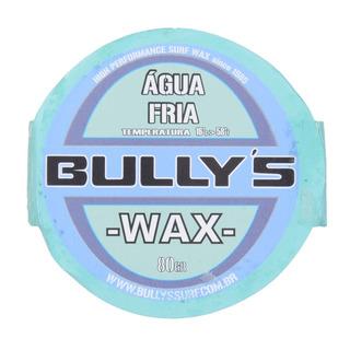 Parafina Bully