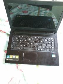 Computador Lenovo G400s