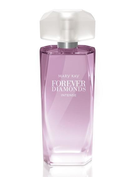 Perfume Mary Kay Diamonds Intense Deo Parfum