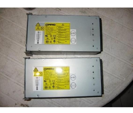 144596-001 Fonte Compaq 450 Watts