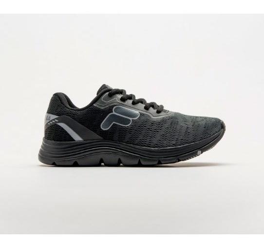 Zapatillas Fila Volt Kids 826748 - Nuevos Modelos!