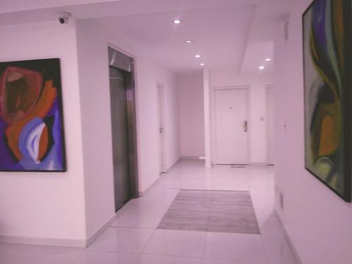 Imagen 1 de 12 de Alquiler Departamento 1 Ambiente Apto Profesional A Estrenar