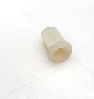 Cardan Acople Cuchilla Mixer Peabody Lm383 Lm327 Lm317 315
