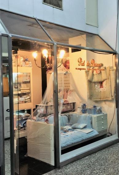 Oportunidad Local En Venta Galería Vía Florencia