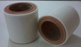 Filtro De Ar Para Compressor Pistão Wayne W900 / 960