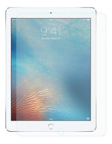 Película De Vidro iPad New 9,7 2017 Modelo 1822 1823 Apple