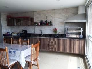 Apartamento Residencial À Venda, Jardim Monte Kemel, São Paulo. - Ap0585