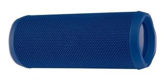 Parlante Portatil Bluetooth D10 Kanji 30w Resistente Al Agua