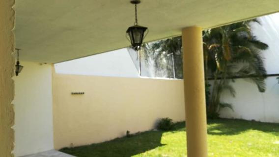 Casa En Venta | Precio Oferta | Ubicacion Privilegiada | Zona Comercial