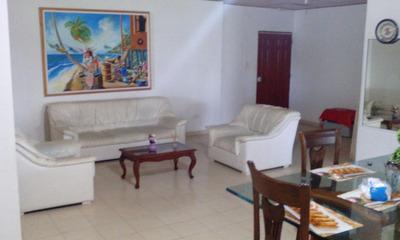 Apartamentos,excelente Ubicacion San Andres