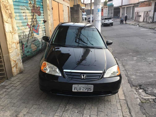 Honda Lx Honda