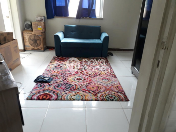 Apartamento - Ref: Me1ap42573