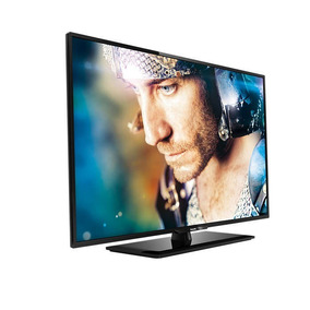 Peças Smart Tv Led Full Hd 48 Philips 48pfg5100/78