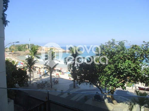 Imagem 1 de 25 de Apartamento - Ref: Ip4ap40313