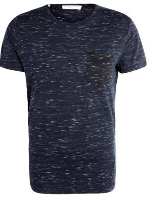 online store get cheap reliable quality Poleras Jack Jones Selected Homme - Vestuario y Calzado en ...