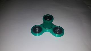 Fidget Spinner! Varios Modelos! En Stock!!!!!