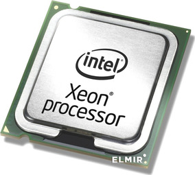 Processador Intel Xeon E5-2430 V2