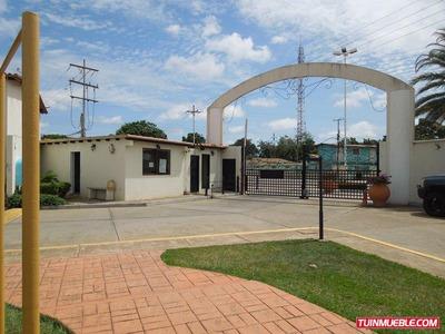 Casas En Venta. Mls# 16-8815