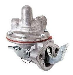 Bomba De Combutível Perkins Motor 4203, D4203