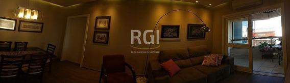Apartamento Em Nossa Senhora Das Graças Com 2 Dormitórios - Li50877668