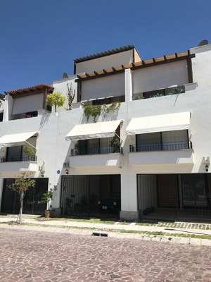 Casa Para Inversión, Capitalice Rentas, Excelente Ubicación