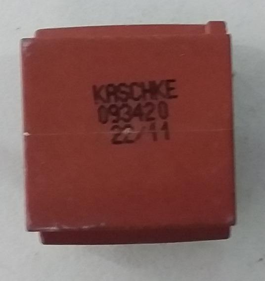 Transformador Kaschke 093420 22/11