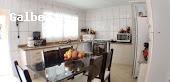 Chácara Para Venda Em Cotia, Cotia, 2 Dormitórios, 1 Suíte, 5 Vagas - 2000/2220_1-1311932