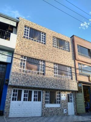 Casa Grande Santa Librada